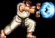 Ryu_Hadouken_sprite